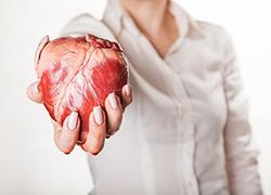 A zase ON. Cholesterol.
