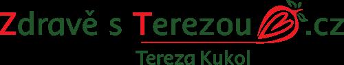 Zdravě s Terezou