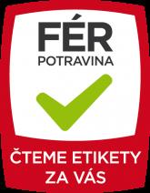 logo-fer-potravina_ext__RGB__Transp