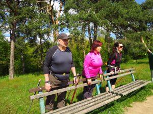 Kurz hubnutí STOB BRNO - poradna obezita BRNO - Jak hubnout v BRNĚ